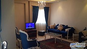 Apartment 3 bedrooms 3 baths 190 sqm extra super lux For Sale Dreamland 6th of October - 4