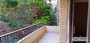 Ad Photo: Apartment 3 bedrooms 2 baths 200 sqm extra super lux in Dokki  Giza