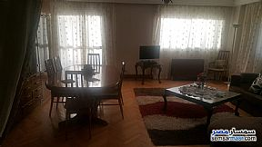 Ad Photo: Apartment 2 bedrooms 2 baths 200 sqm super lux in Dokki  Giza