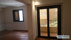 Ad Photo: Apartment 4 bedrooms 3 baths 200 sqm super lux in Maadi  Cairo