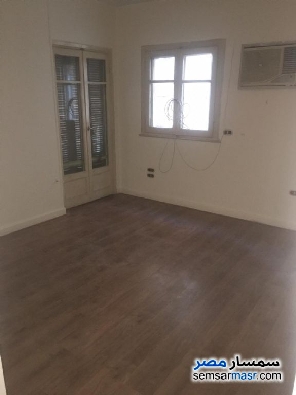 Photo 2 - Apartment 3 bedrooms 2 baths 220 sqm super lux For Sale Dokki Giza