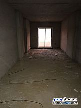 Ad Photo: Apartment 4 bedrooms 2 baths 225 sqm without finish in Port Fouad  Port Said