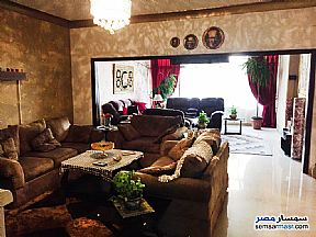 Ad Photo: Apartment 4 bedrooms 2 baths 240 sqm super lux in Mohandessin  Giza