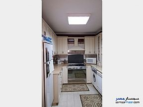 Ad Photo: Apartment 3 bedrooms 2 baths 240 sqm super lux in Mohandessin  Giza