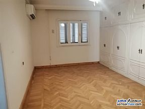 Ad Photo: Apartment 3 bedrooms 3 baths 260 sqm super lux in Dokki  Giza