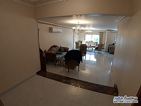 Ad Photo: Apartment 3 bedrooms 3 baths 260 sqm super lux in Mohandessin  Giza