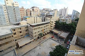 Ad Photo: Apartment 3 bedrooms 3 baths 275 sqm extra super lux in Kafr Abdo  Alexandira