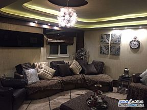 Ad Photo: Apartment 4 bedrooms 4 baths 330 sqm extra super lux in Dokki  Giza
