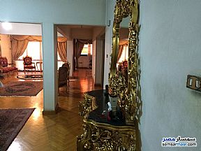 Ad Photo: Apartment 4 bedrooms 4 baths 330 sqm lux in Mohandessin  Giza