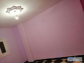 Ad Photo: Apartment 3 bedrooms 1 bath 97 sqm lux in Ain Shams  Cairo