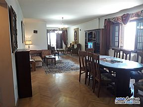 Ad Photo: Apartment 3 bedrooms 2 baths 160 sqm super lux in Smoha  Alexandira