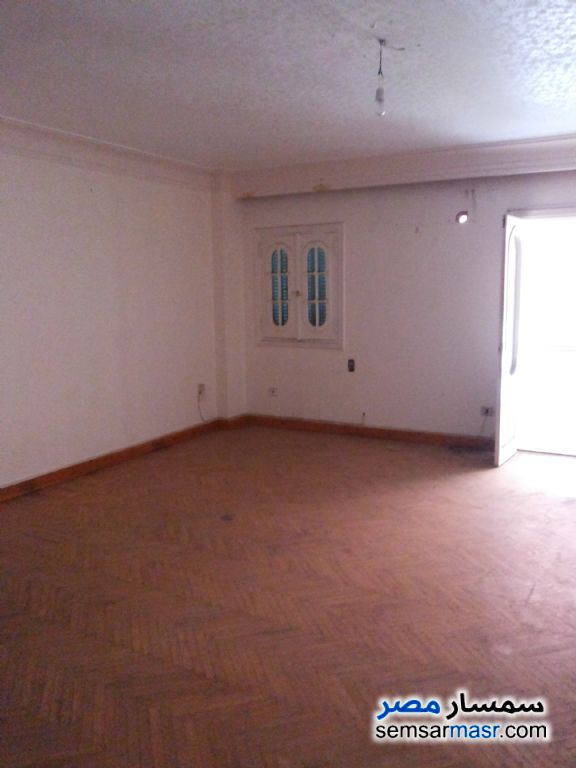 Photo 1 - Apartment 2 bedrooms 1 bath 100 sqm semi finished For Sale Sharq District Port Said