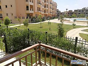 Apartment 3 bedrooms 2 baths 190 sqm extra super lux For Sale Dreamland 6th of October - 2