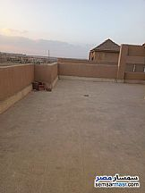 Ad Photo: Apartment 4 bedrooms 4 baths 150 sqm semi finished in Districts  6th of October