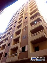 Ad Photo: Apartment 2 bedrooms 1 bath 80 sqm lux in Agami  Alexandira
