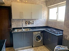 Apartment 2 bedrooms 2 baths 150 sqm super lux For Sale Dokki Giza - 3