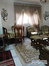 Ad Photo: Apartment 3 bedrooms 1 bath 150 sqm super lux in Warraq  Giza