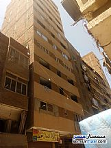 Ad Photo: Apartment 2 bedrooms 2 baths 120 sqm without finish in Ain Shams  Cairo
