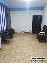 Ad Photo: Apartment 2 bedrooms 2 baths 86 sqm lux in Districts  6th of October