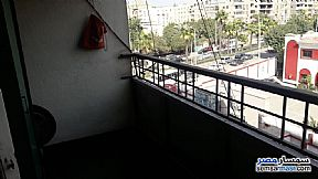 Apartment 3 bedrooms 2 baths 194 sqm super lux For Sale Haram Giza - 5