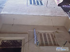 Ad Photo: Apartment 1 bedroom 1 bath 40 sqm lux in Ain Shams  Cairo