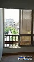 Ad Photo: Apartment 2 bedrooms 1 bath 80 sqm lux in Sheraton  Cairo