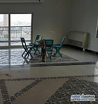 Ad Photo: Apartment 3 bedrooms 3 baths 350 sqm super lux in Giza