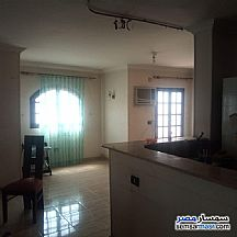 Apartment 2 bedrooms 1 bath 145 sqm super lux For Sale Maryotaya Giza - 4