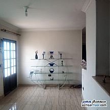 Apartment 2 bedrooms 1 bath 145 sqm super lux For Sale Maryotaya Giza - 3