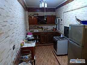 Ad Photo: Apartment 3 bedrooms 1 bath 100 sqm super lux in Asyut City  Asyut