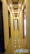 Apartment 3 bedrooms 2 baths 165 sqm super lux For Sale Haram Giza - 4