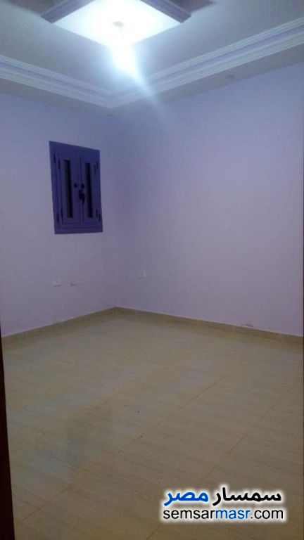 Photo 5 - Apartment 3 bedrooms 2 baths 165 sqm super lux For Sale Haram Giza