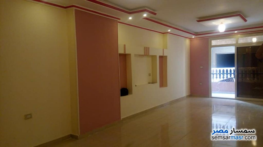 Photo 9 - Apartment 3 bedrooms 2 baths 165 sqm super lux For Sale Haram Giza