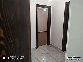 Apartment 3 bedrooms 3 baths 195 sqm extra super lux For Sale Sheraton Cairo - 4