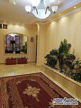 Building 3 bedrooms 2 baths 190 sqm semi finished For Sale Shorouk City Cairo - 5