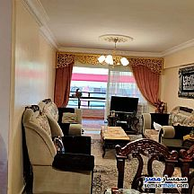 Apartment 3 bedrooms 3 baths 220 sqm extra super lux