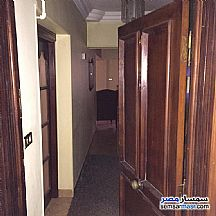 Apartment 2 bedrooms 1 bath 131 sqm super lux For Sale Nasr City Cairo - 2