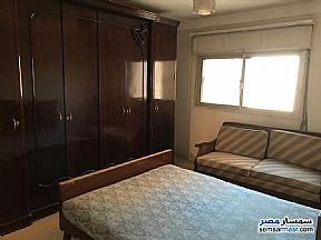 Ad Photo: Apartment 4 bedrooms 2 baths 150 sqm lux in Maadi  Cairo