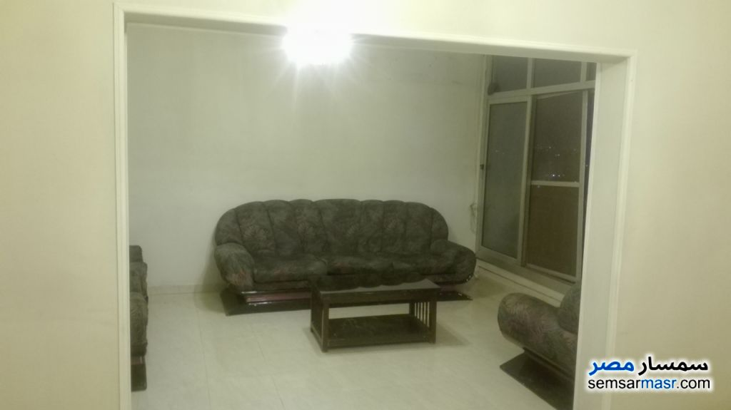 Photo 7 - Apartment 4 bedrooms 2 baths 150 sqm lux For Sale Maadi Cairo