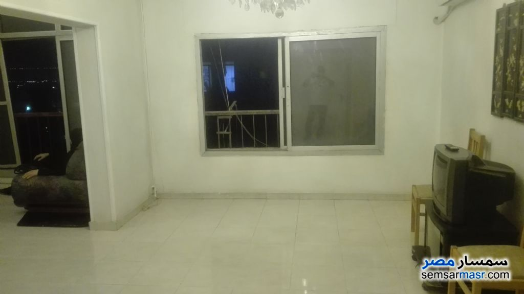 Photo 9 - Apartment 4 bedrooms 2 baths 150 sqm lux For Sale Maadi Cairo