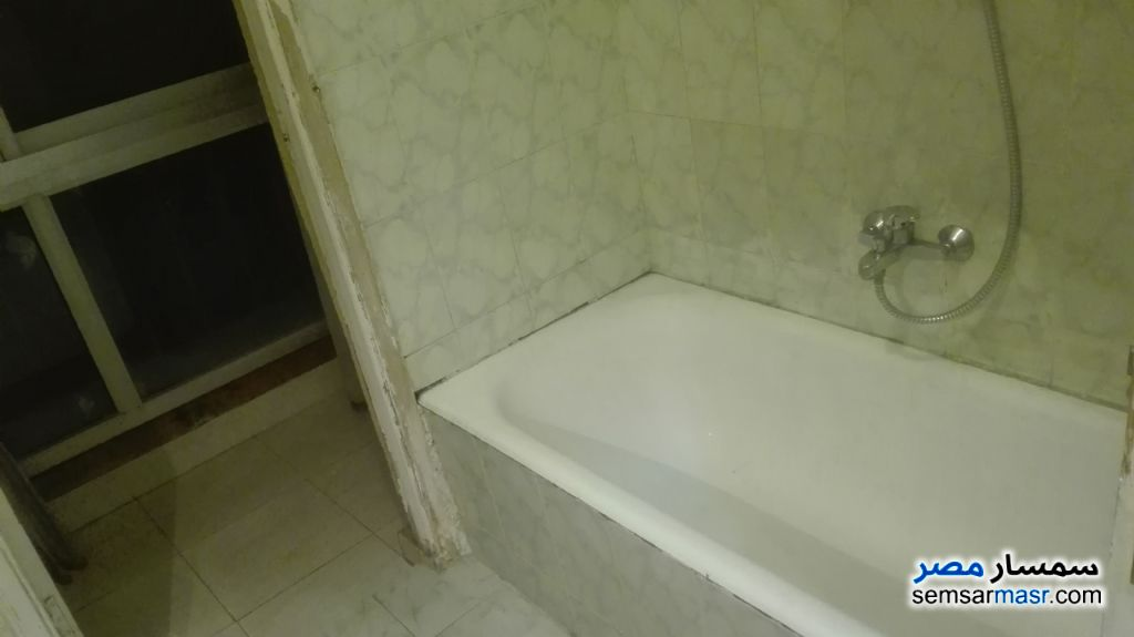 Photo 13 - Apartment 4 bedrooms 2 baths 150 sqm lux For Sale Maadi Cairo