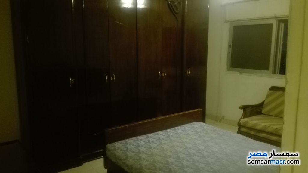 Photo 18 - Apartment 4 bedrooms 2 baths 150 sqm lux For Sale Maadi Cairo