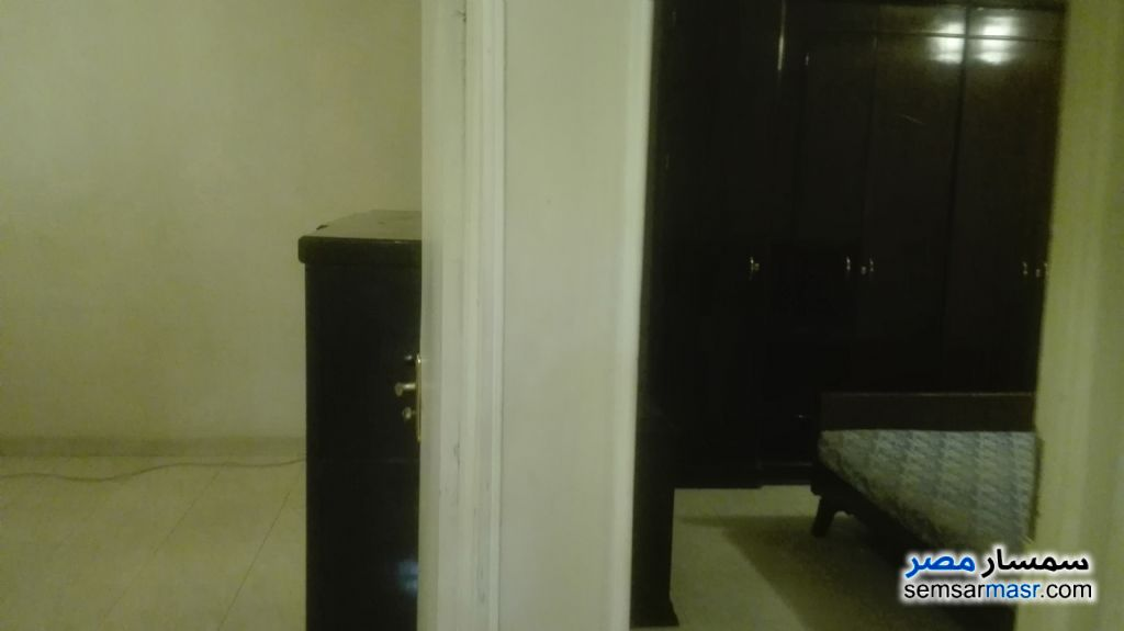 Photo 19 - Apartment 4 bedrooms 2 baths 150 sqm lux For Sale Maadi Cairo