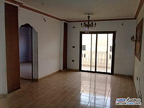 Ad Photo: Apartment 3 bedrooms 2 baths 128 sqm super lux in Downtown Cairo  Cairo