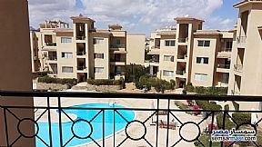 Ad Photo: Apartment 1 bedroom 1 bath 60 sqm super lux in Sharm Al Sheikh  North Sinai