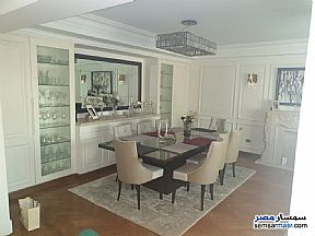 Apartment 3 bedrooms 3 baths 250 sqm super lux For Sale Dokki Giza - 3