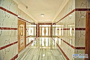 Apartment 2 bedrooms 2 baths 108 sqm semi finished For Sale Mokattam Cairo - 2