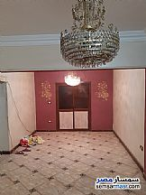 Ad Photo: Apartment 2 bedrooms 1 bath 128 sqm extra super lux in Ain Shams  Cairo