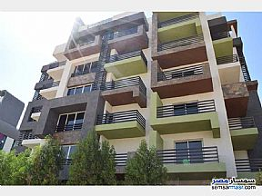 Ad Photo: Apartment 3 bedrooms 3 baths 155 sqm semi finished in Remaia  Giza