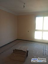 Ad Photo: Apartment 3 bedrooms 2 baths 175 sqm super lux in Dokki  Giza